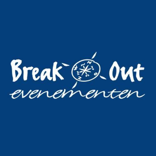 Break Out Evenementen