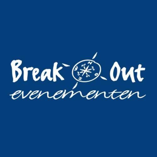 Break Out Evenementen