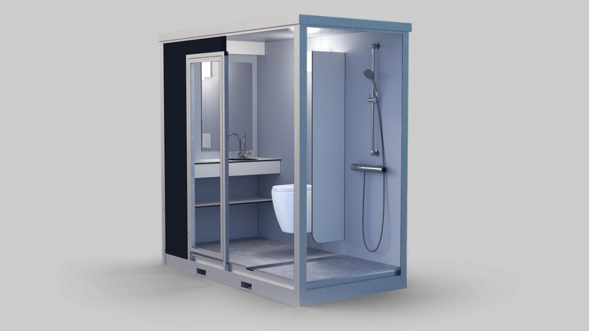 Prive-sanitair-break-out